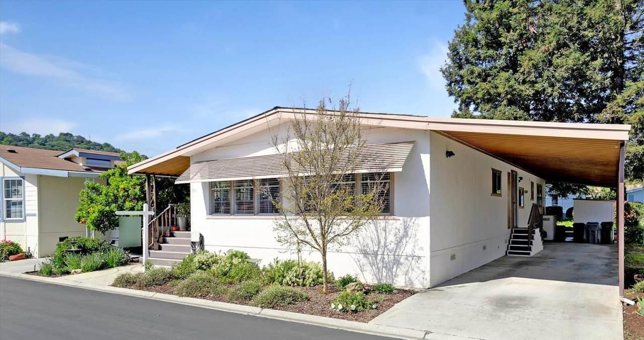 801 Villa Teresa Way - Photo 1