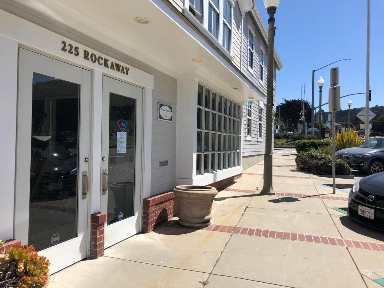 255 Rockaway Beach - Photo 1