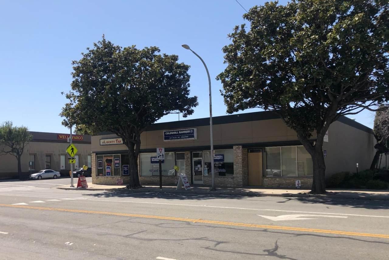 440 South Main Street - Photo 1