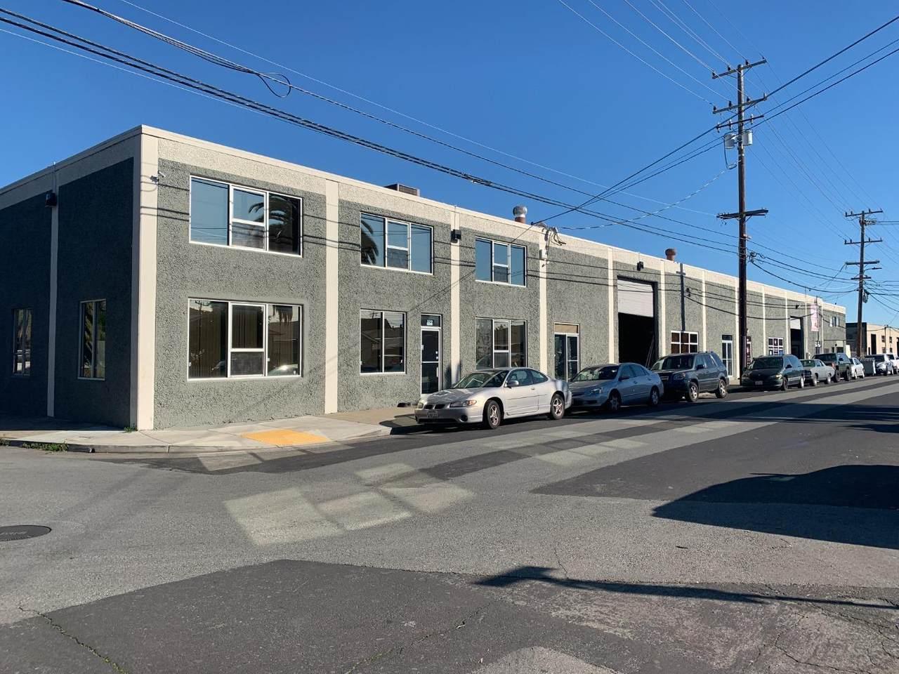 1107-1195 Shasta Street - Photo 1