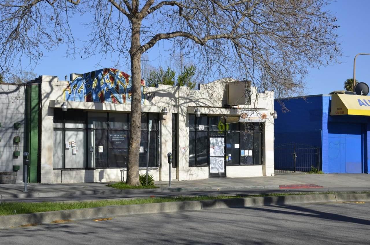 1491 San Pablo Avenue - Photo 1