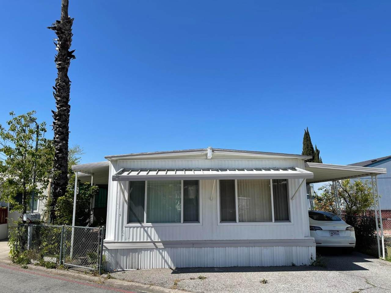 411 Lewis Road - Photo 1
