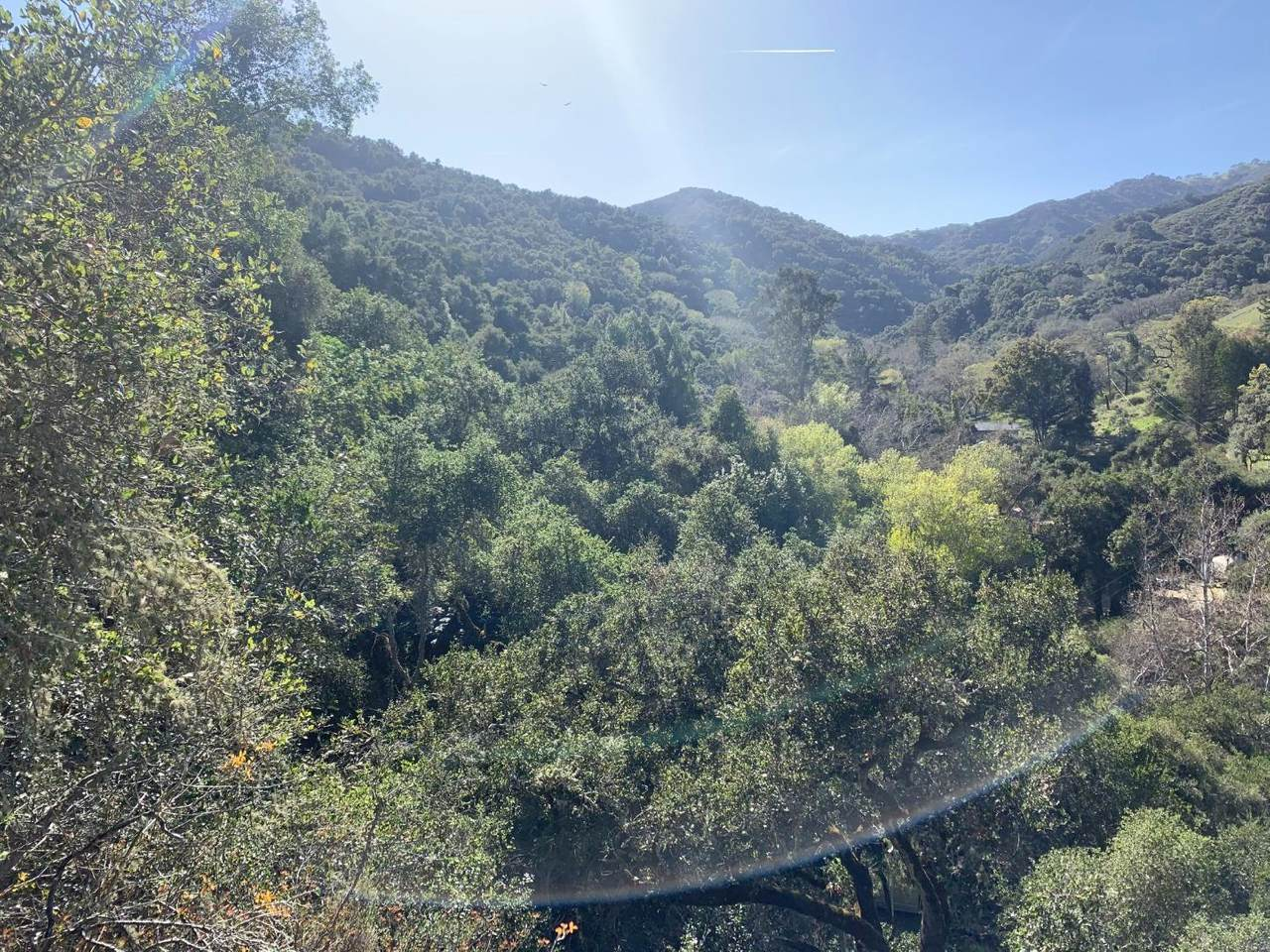 0 Hitchcock Canyon - Photo 1