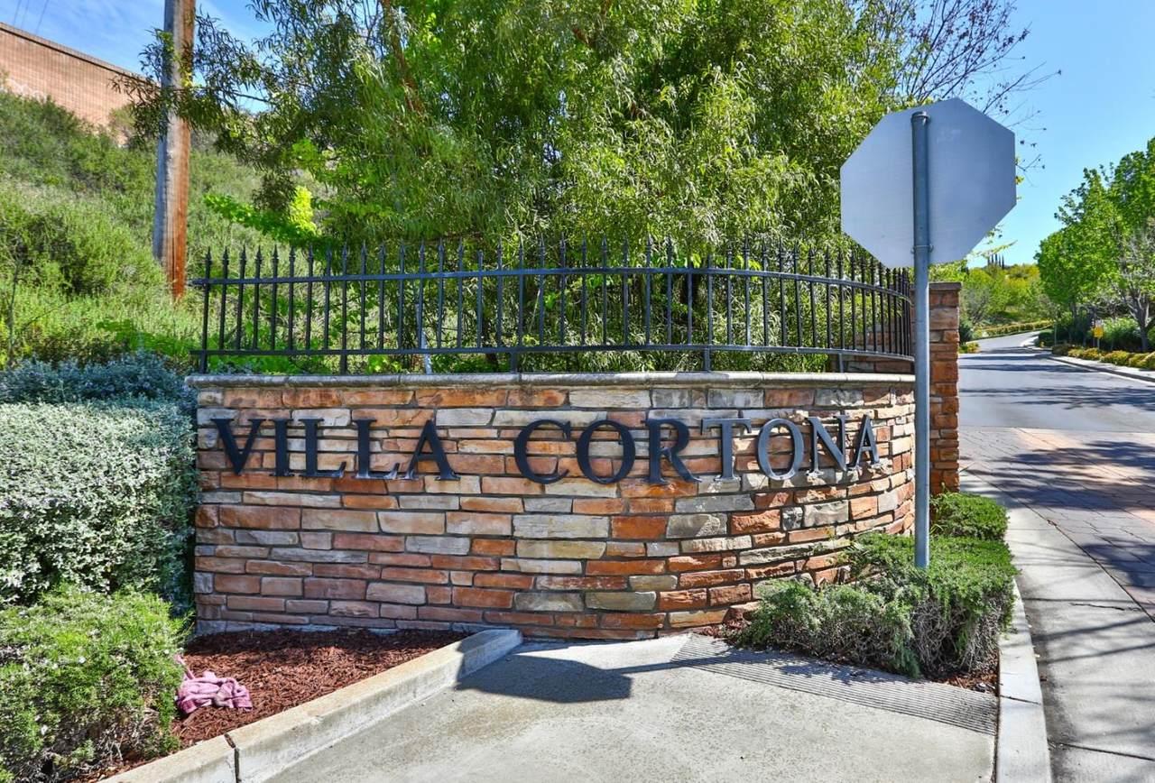 2640 Villa Cortona Way - Photo 1