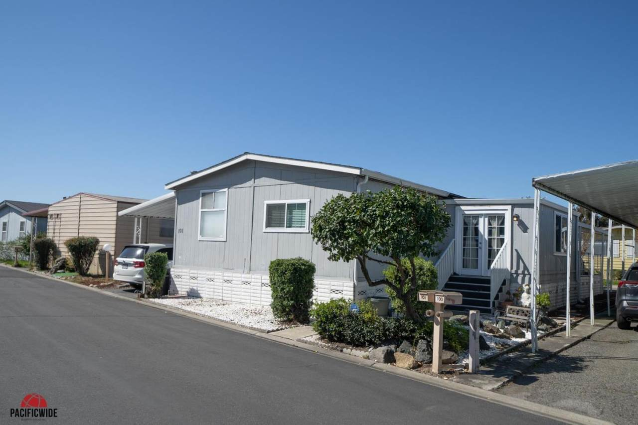 5450 Monterey Highway - Photo 1