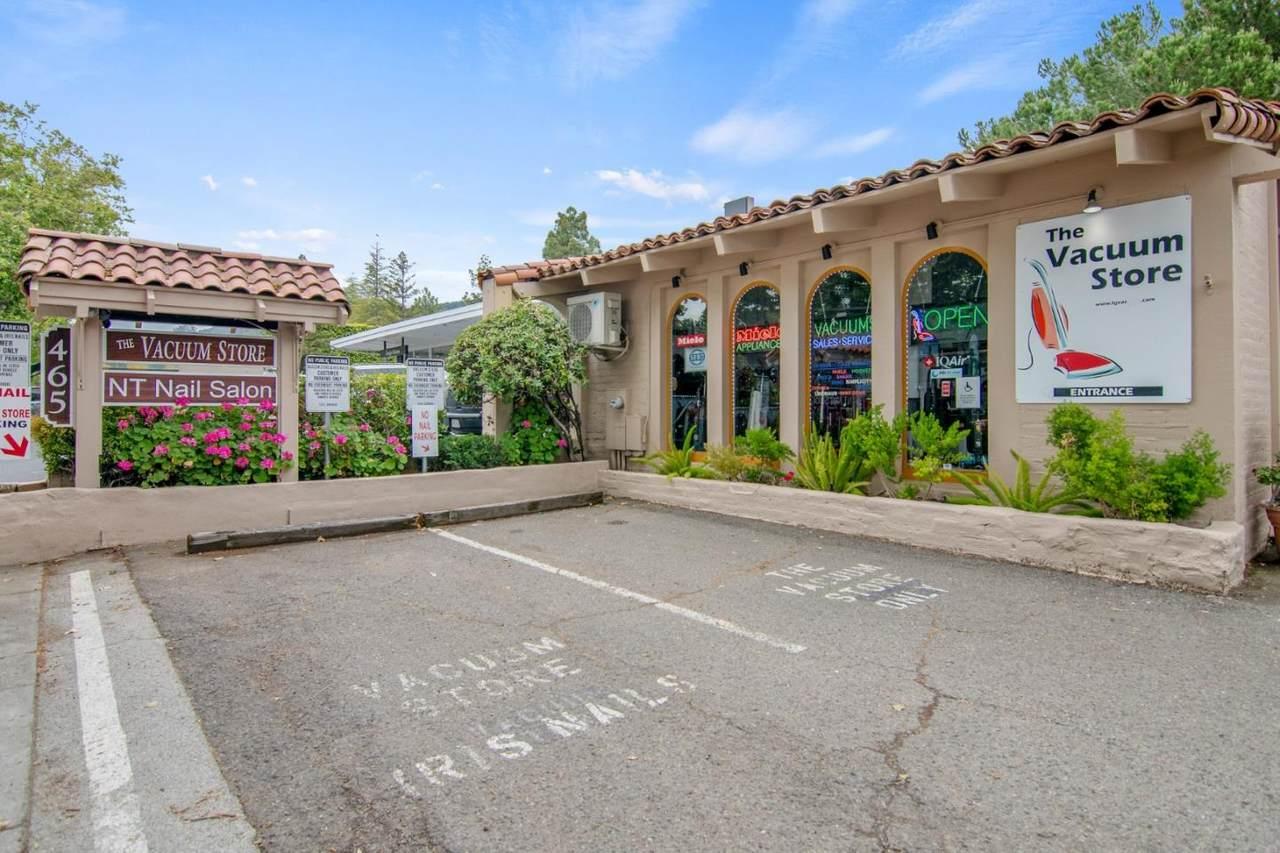 465 Santa Cruz Avenue - Photo 1