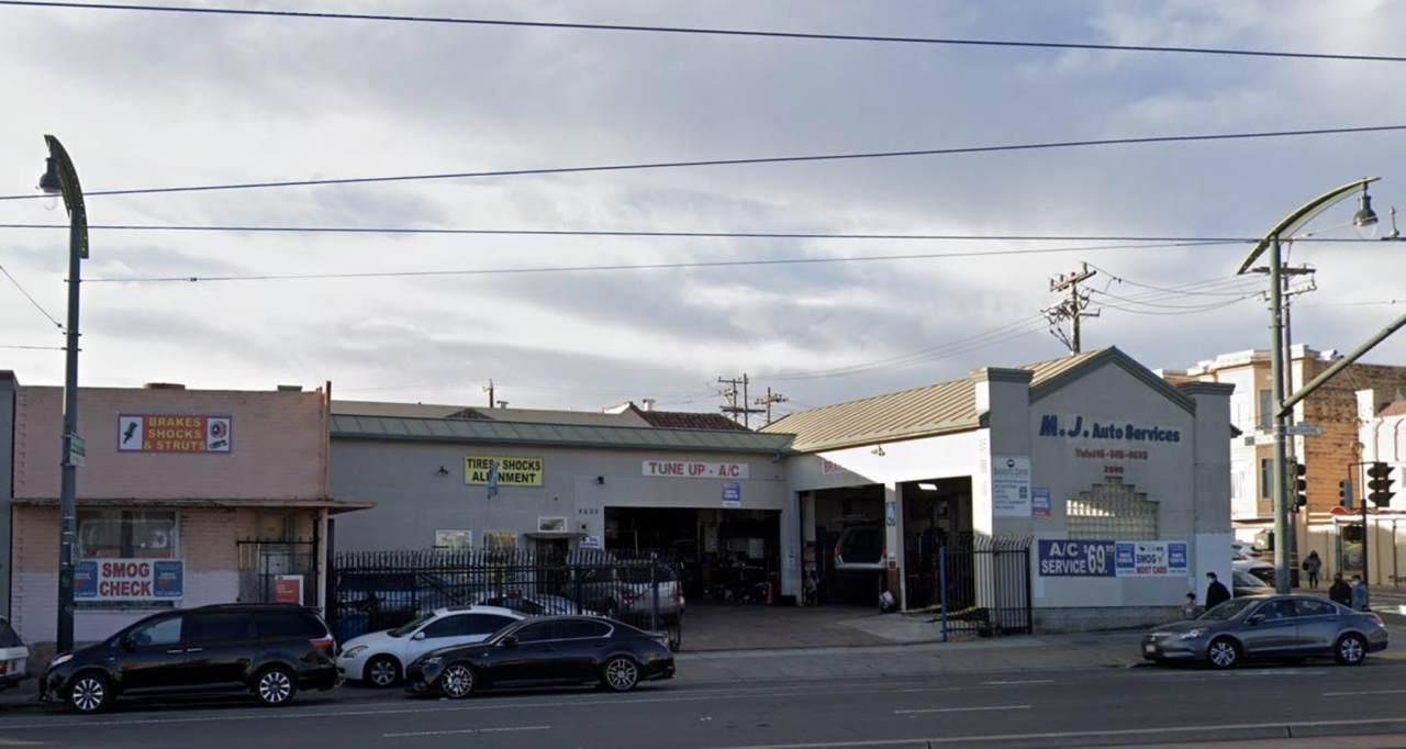 2510 Bay Shore Boulevard - Photo 1