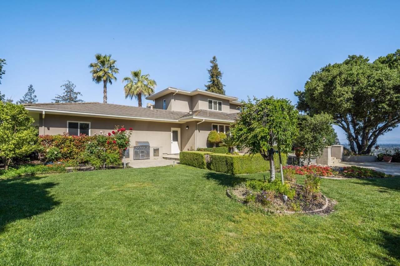 555 Santa Rosa Drive - Photo 1