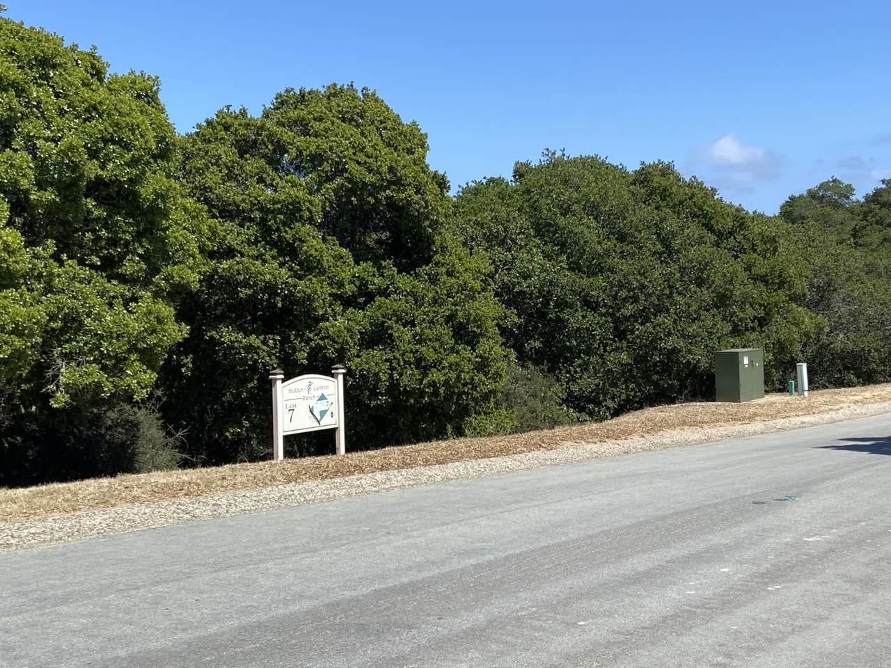 8933 Hidden Canyon Road - Photo 1