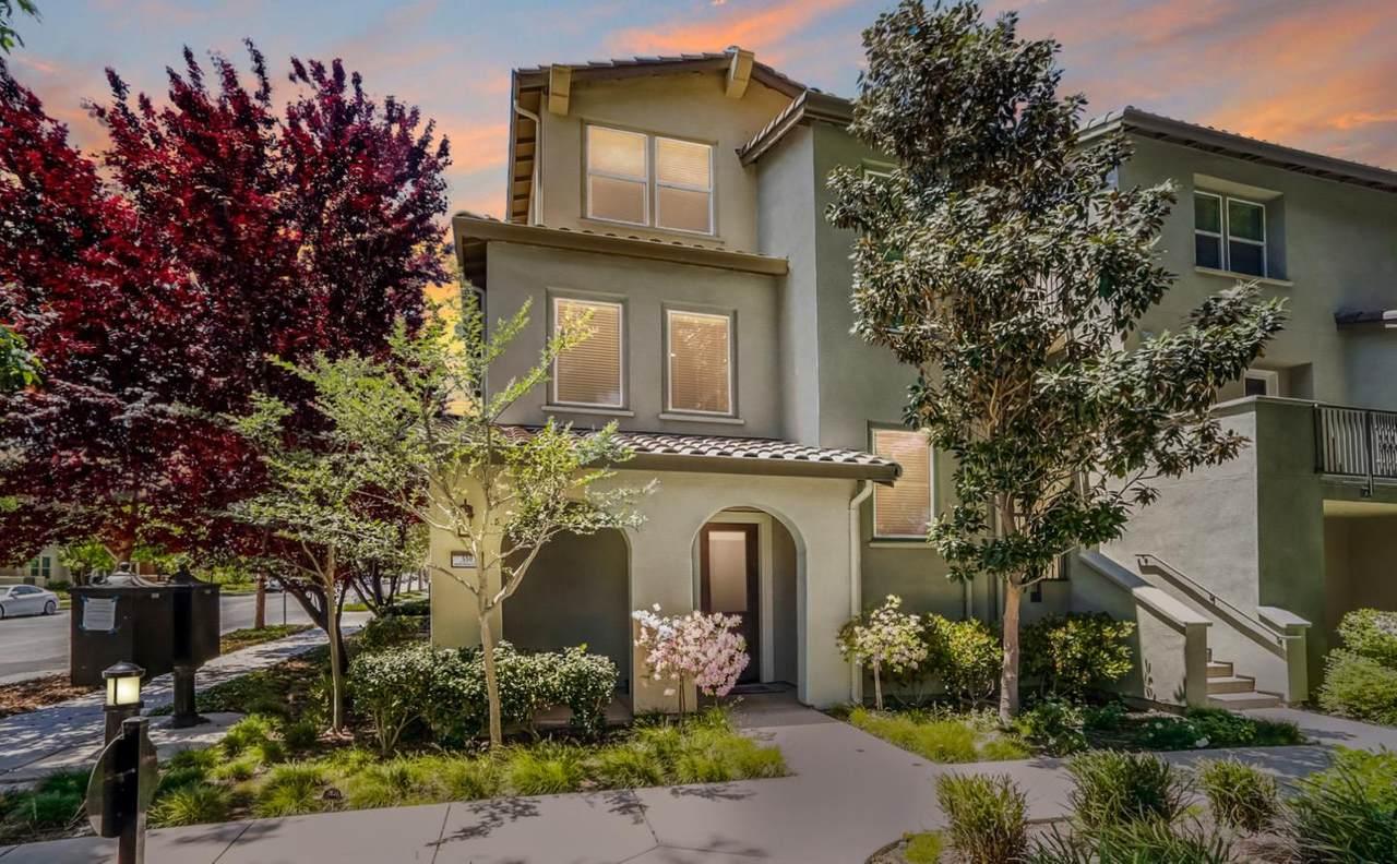 550 Santa Rosalia Terrace - Photo 1