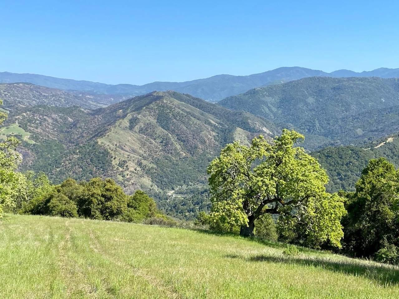 28 Long Ridge Trail - Photo 1