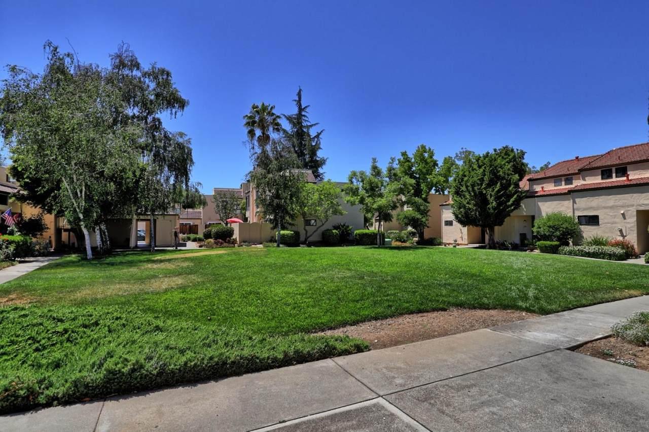 8105 Kern Avenue - Photo 1