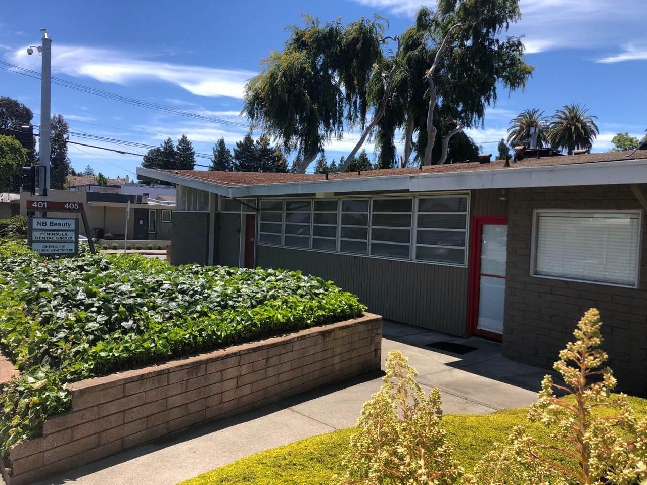 405 San Mateo Drive - Photo 1