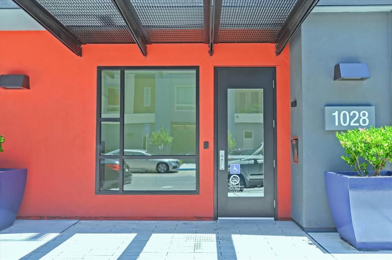 1028 Foster Square Lane - Photo 1