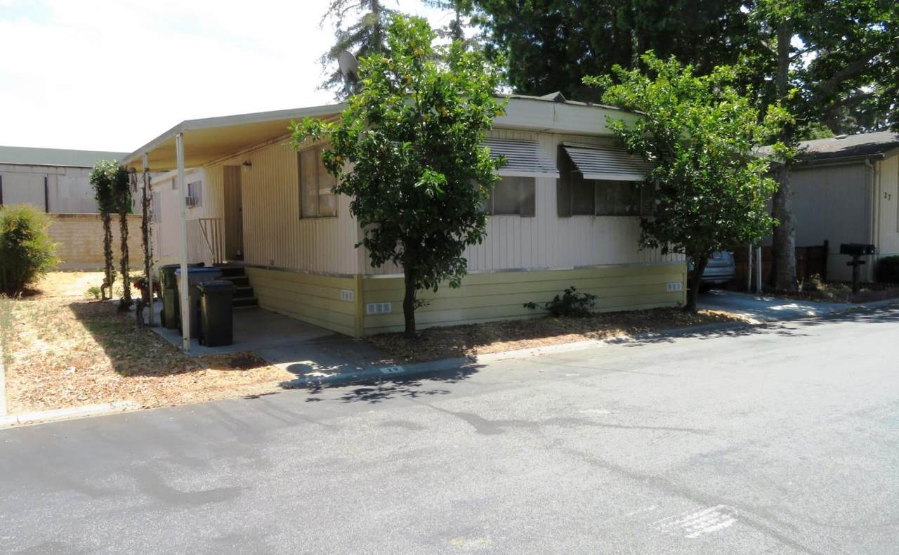 2151 Oakland Road - Photo 1