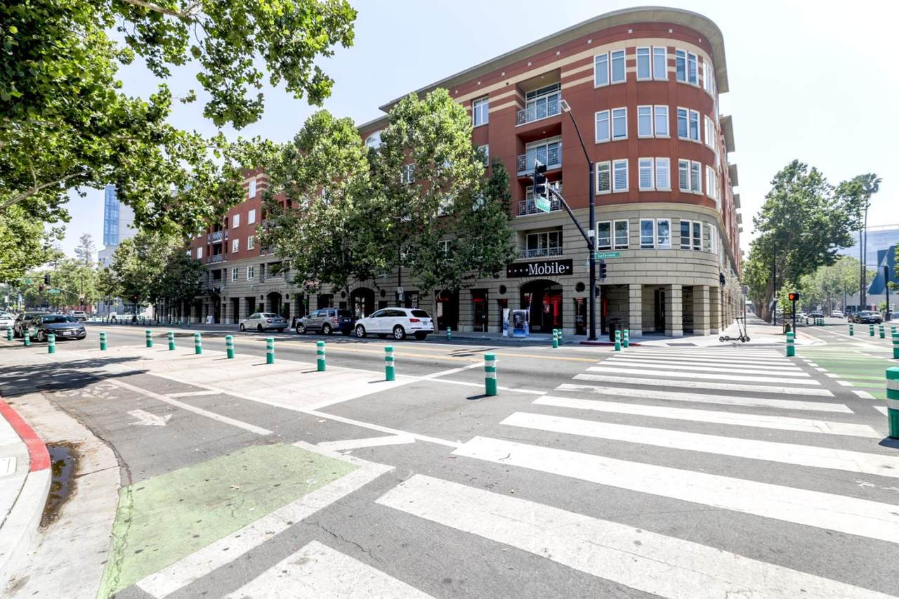 130 San Fernando Street - Photo 1