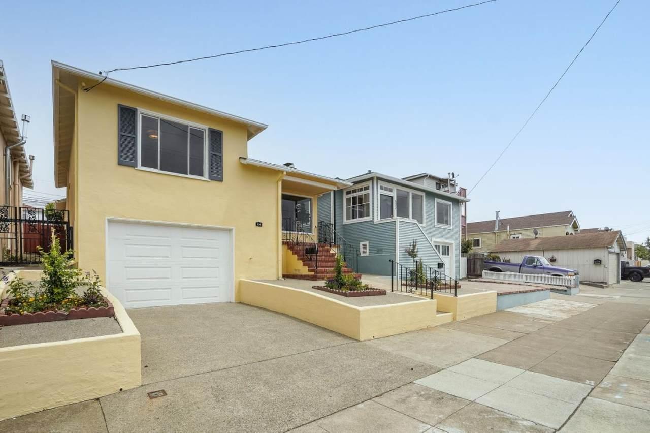 534 Commercial Avenue - Photo 1