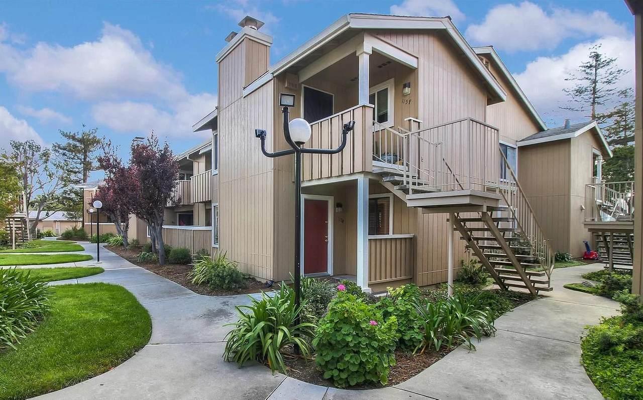 115 Rancho Drive - Photo 1