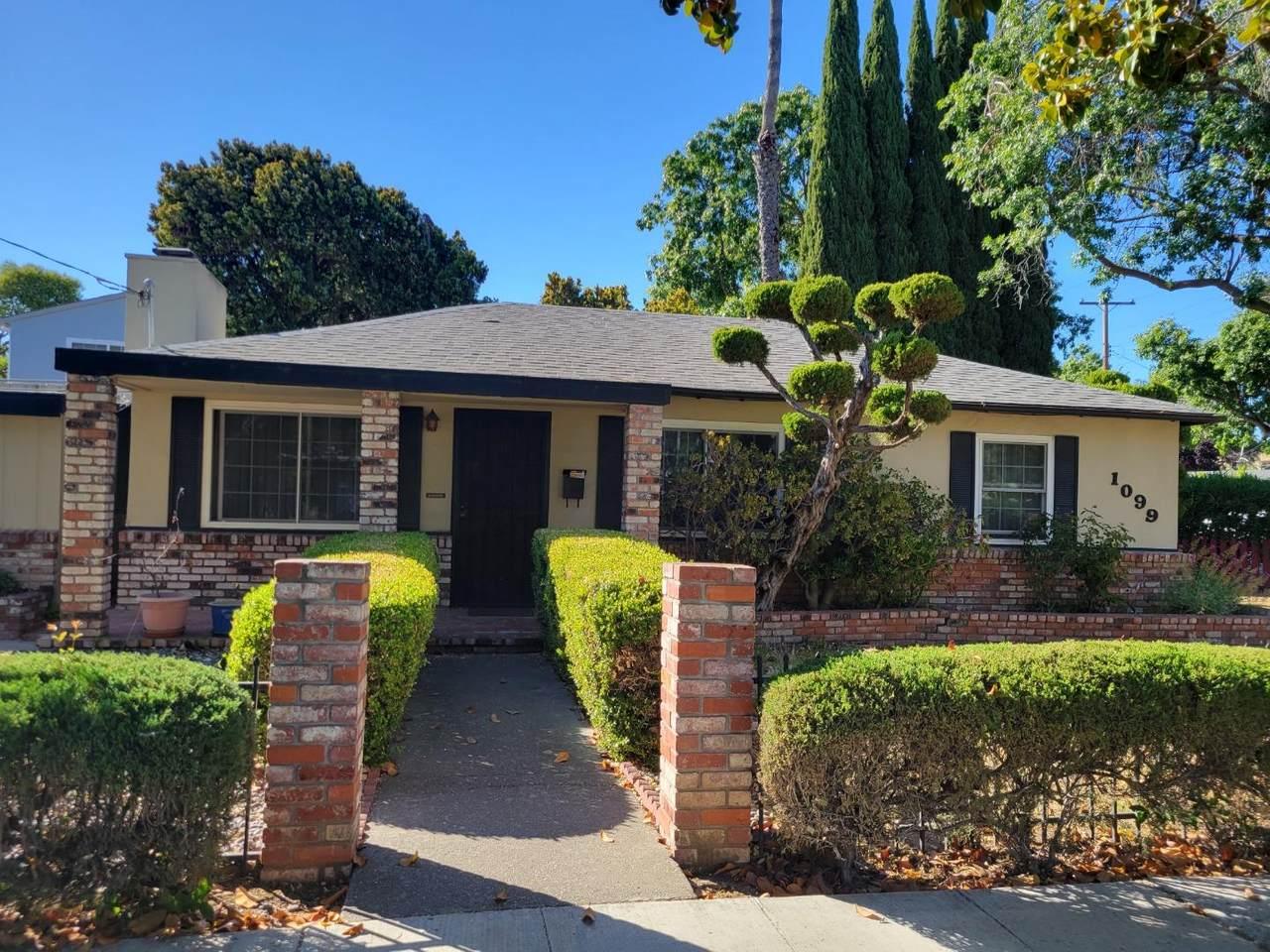 1099 Loma Verde Avenue - Photo 1