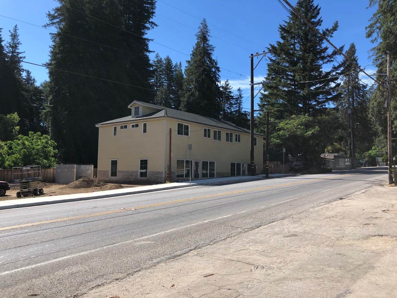 130 Grove Street - Photo 1