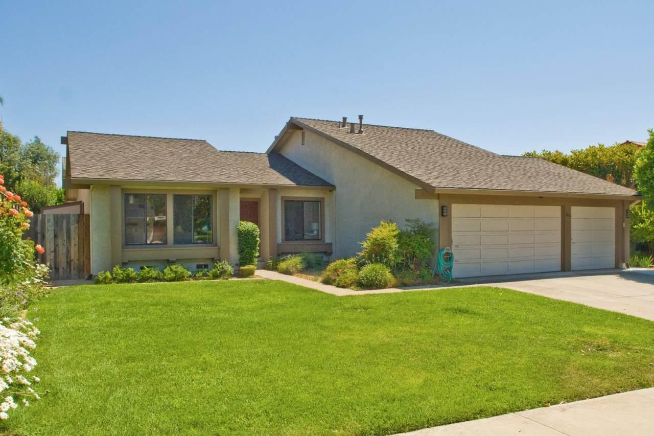 3014 Creek Estates Court - Photo 1