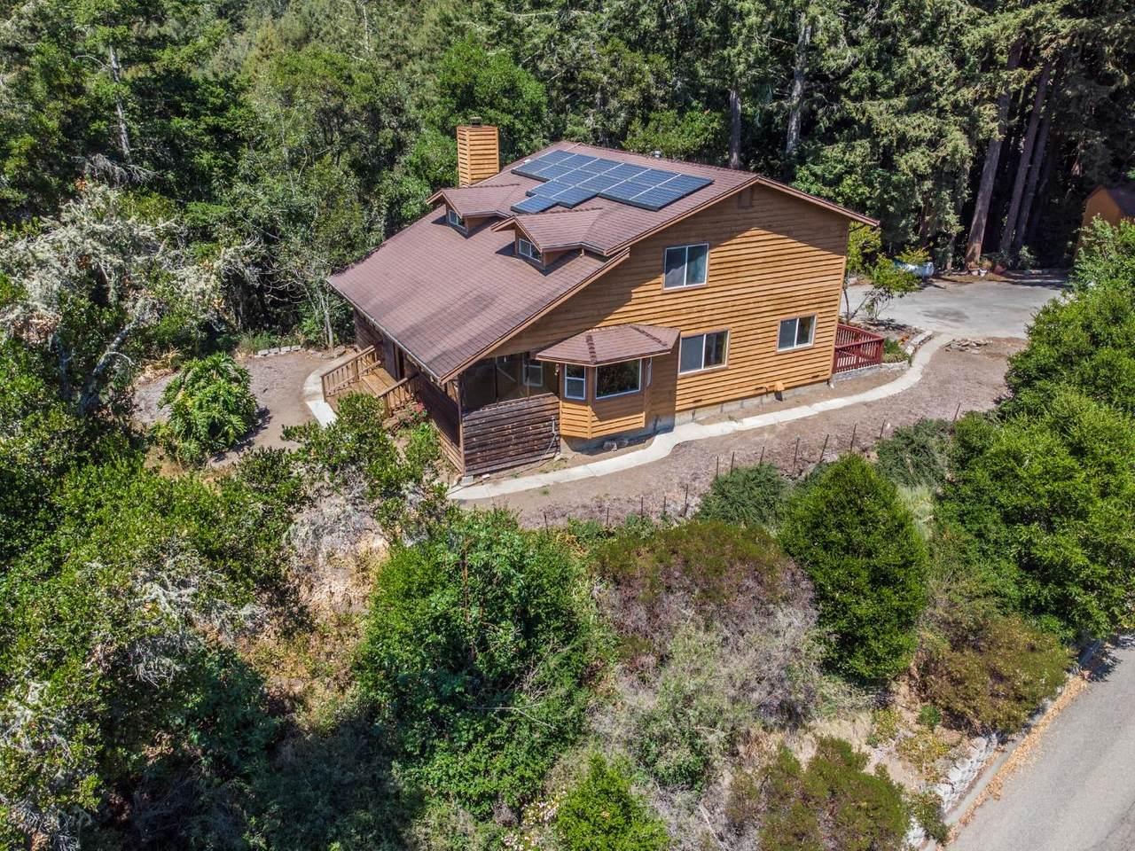 3667 Redwood Drive - Photo 1