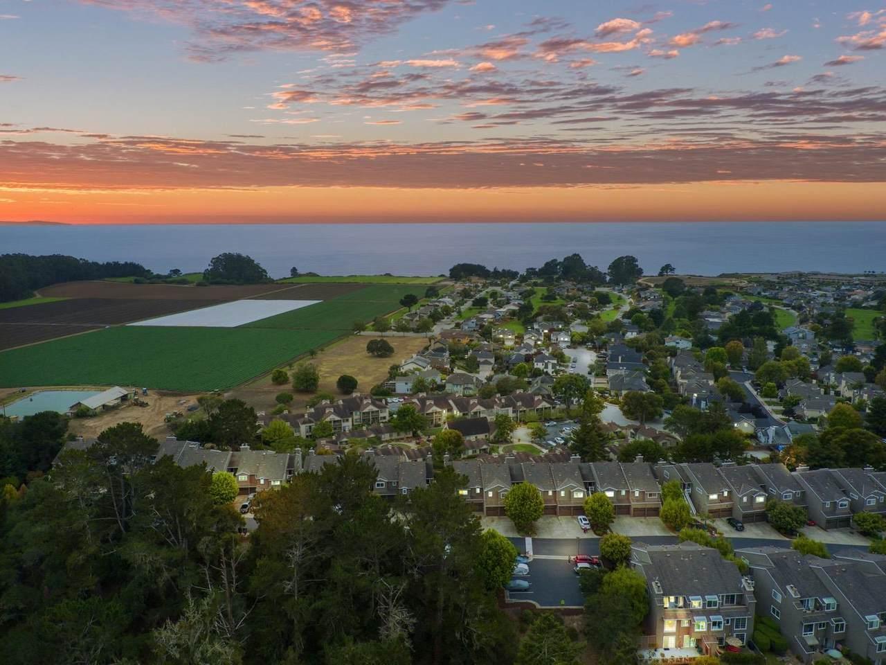 138 Seascape Ridge Drive - Photo 1