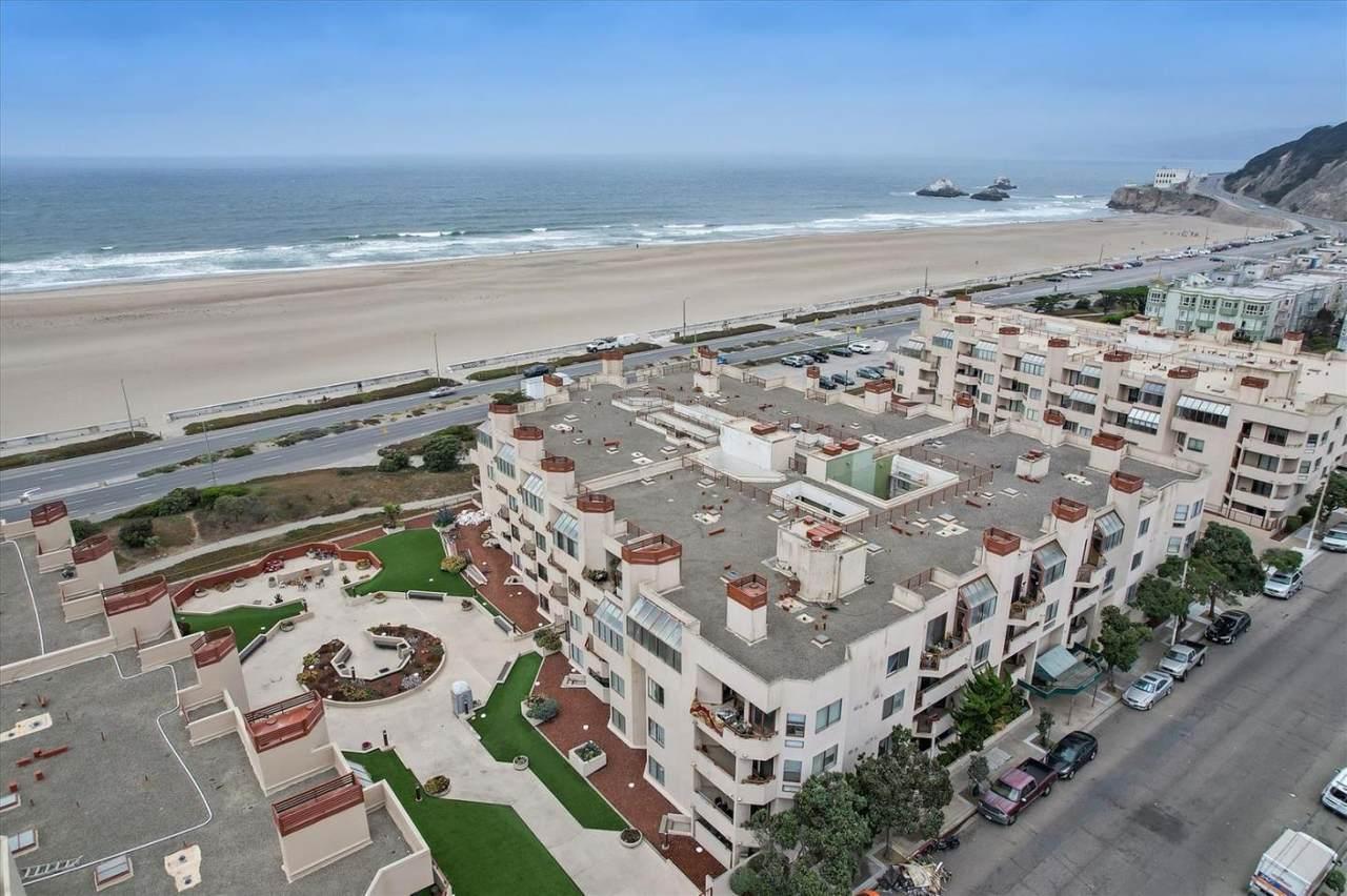 855 La Playa - Photo 1