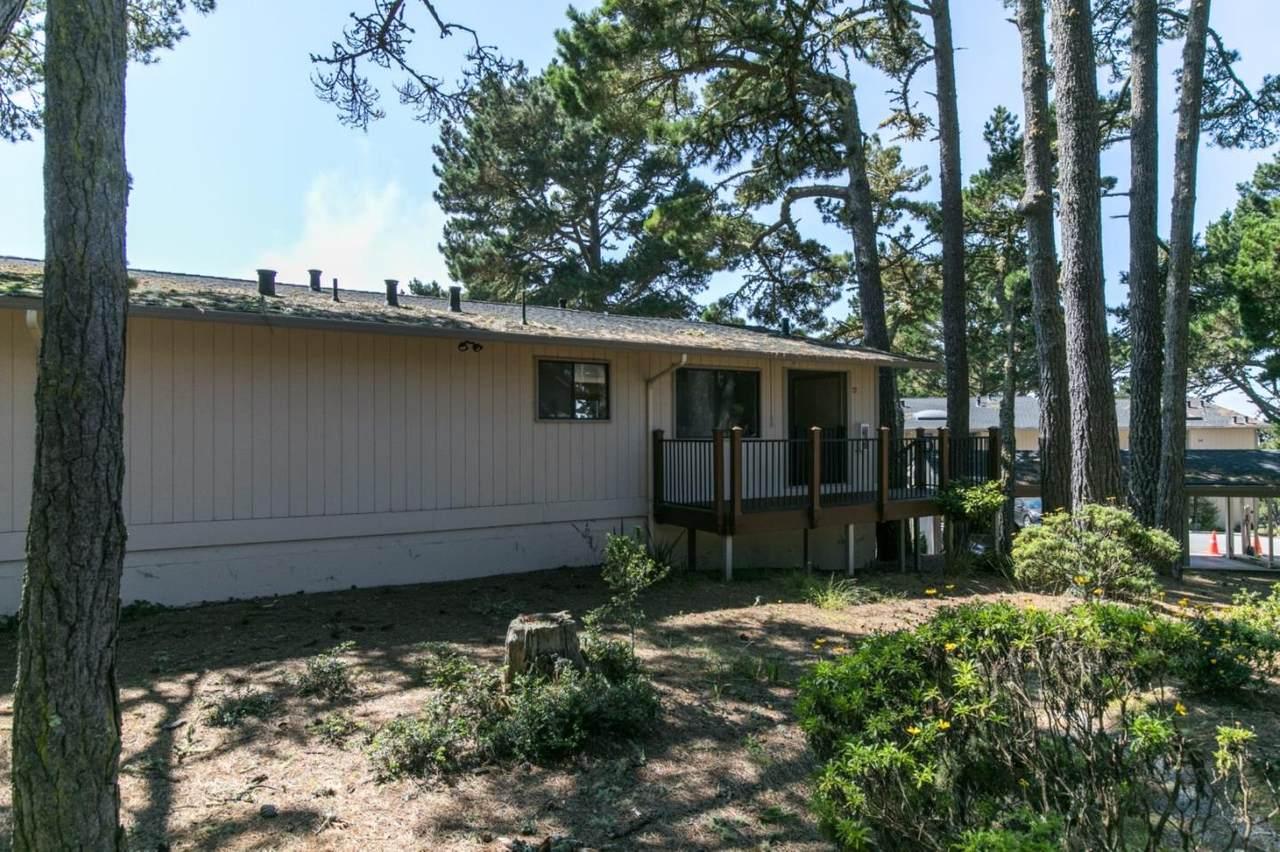 250 Forest Ridge Road - Photo 1