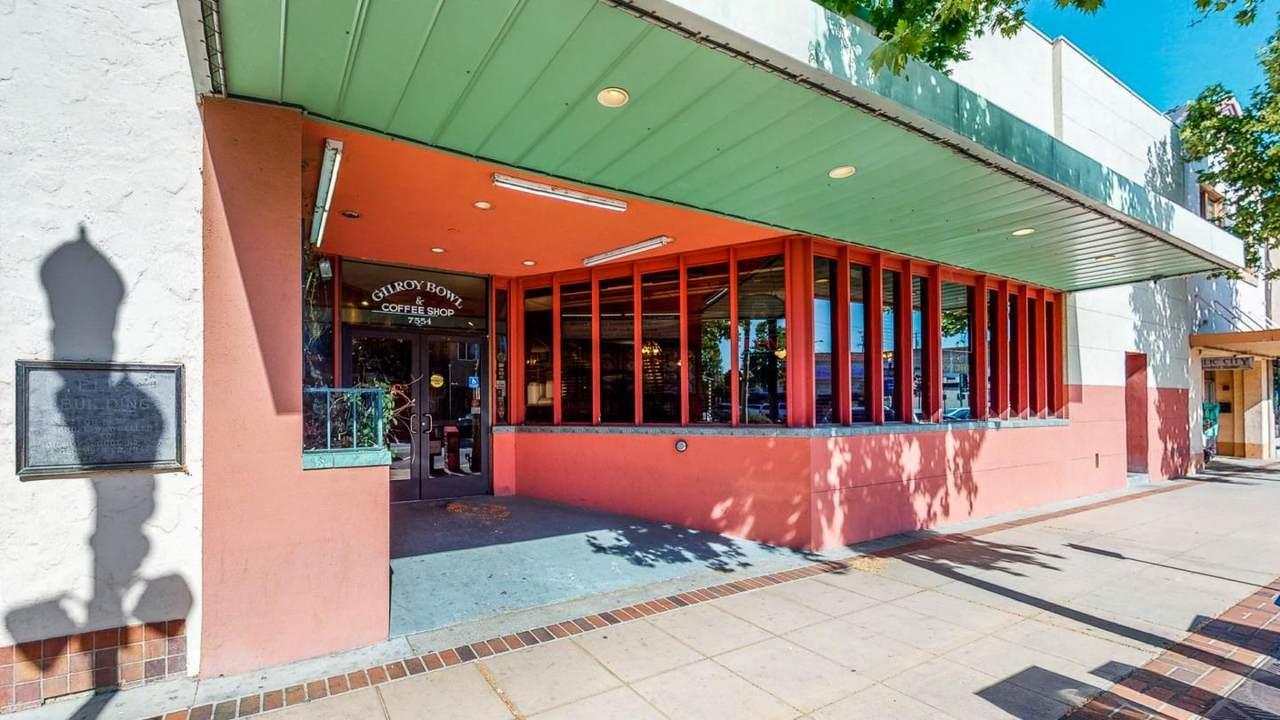 7554 Monterey Road - Photo 1