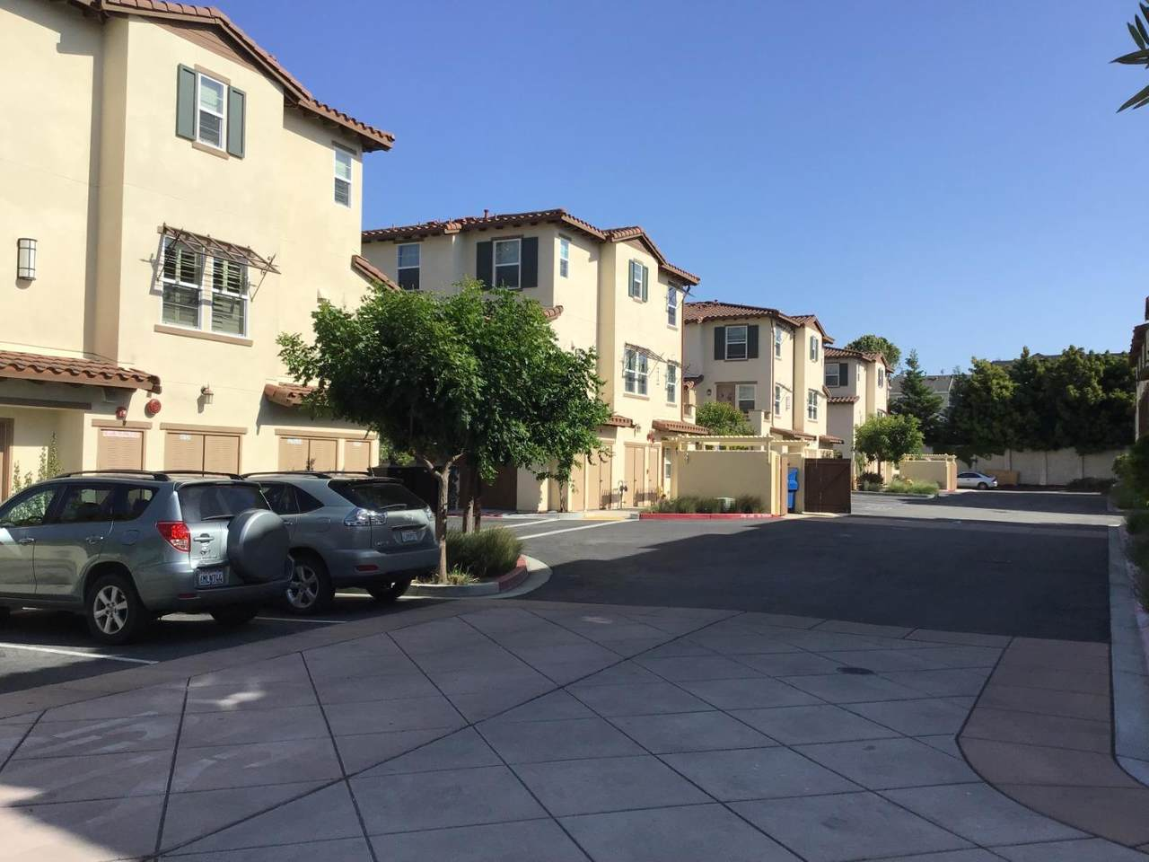 382 Santa Elena Terrace - Photo 1