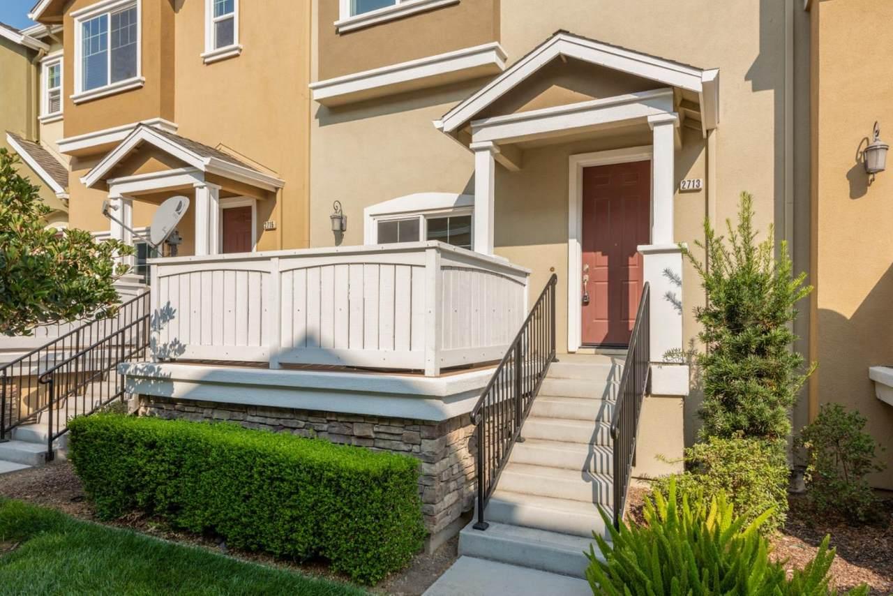 2713 Lavender Terrace - Photo 1