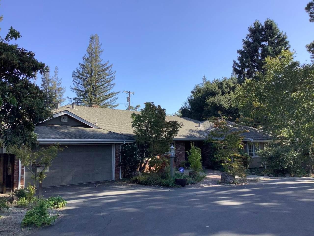 960 Palo Alto Avenue - Photo 1