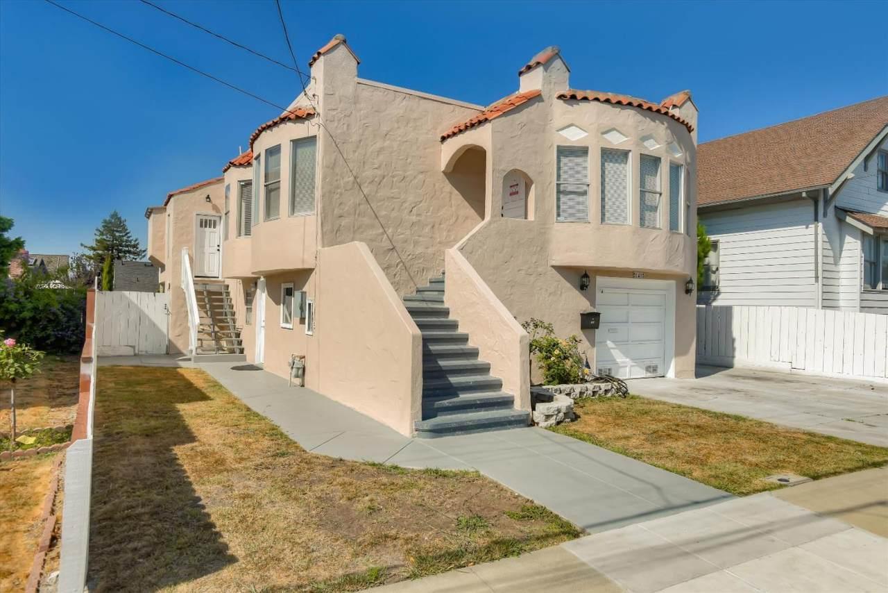 141 Santa Clara Avenue - Photo 1