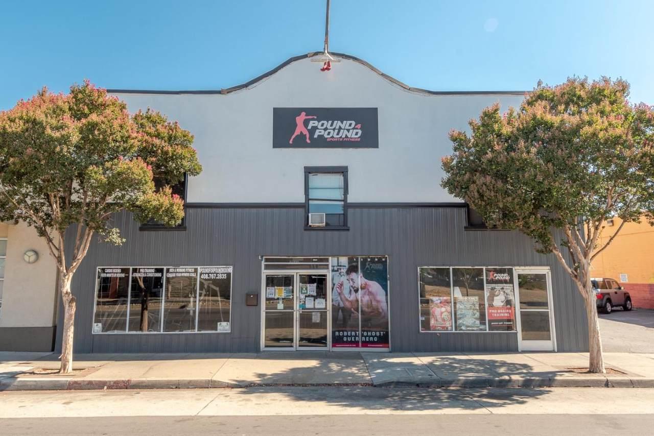 7648 Monterey Street - Photo 1
