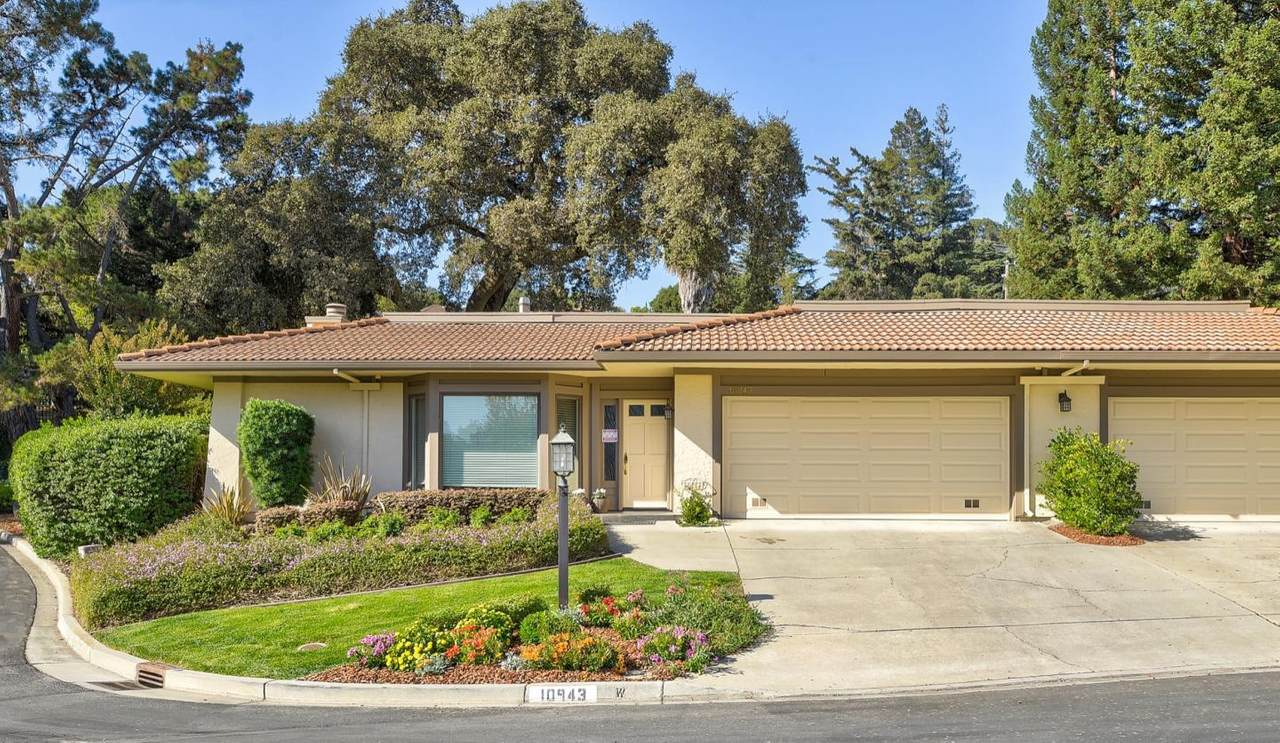 10943 Canyon Vista Drive - Photo 1