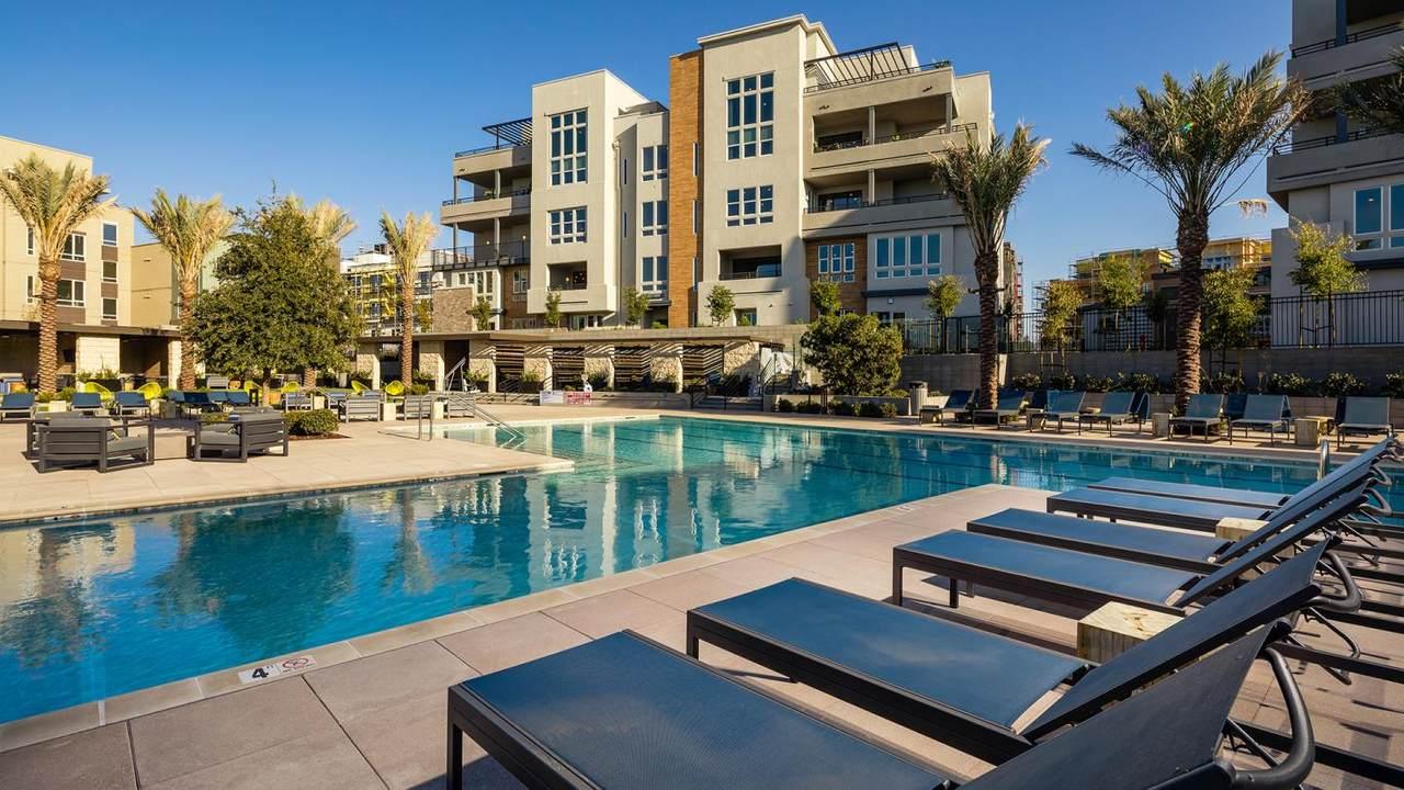45250 Volt Terrace - Photo 1
