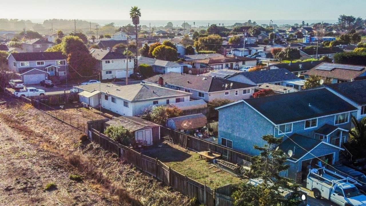 0 Golden Gate Avenue - Photo 1