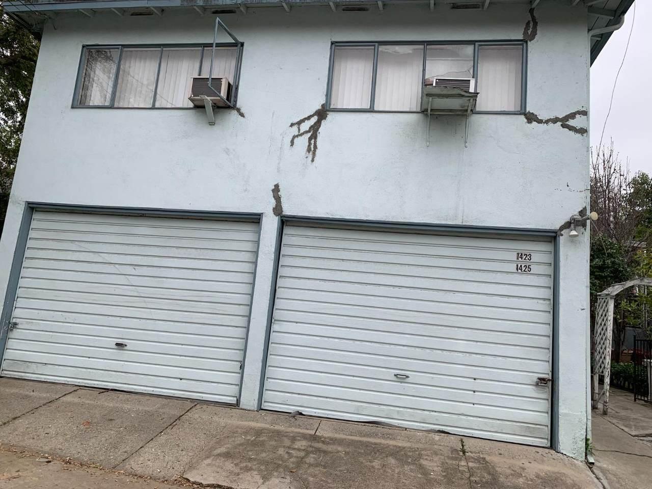 1423-1425 El Paso Drive - Photo 1