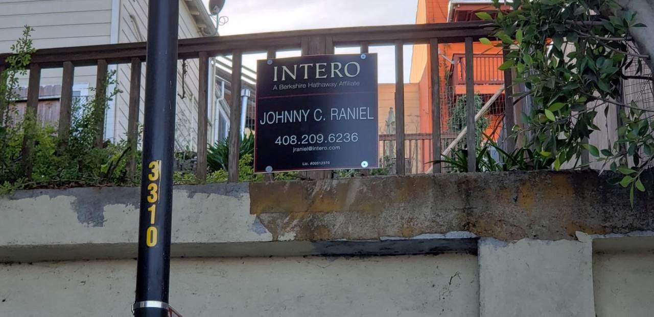 3338 San Bruno Avenue - Photo 1