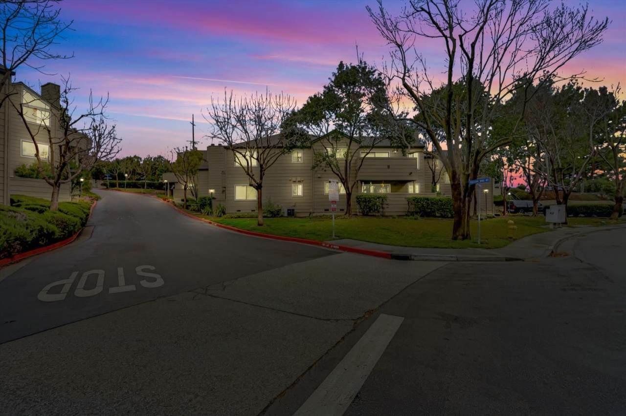 3191 Heather Ridge Drive - Photo 1
