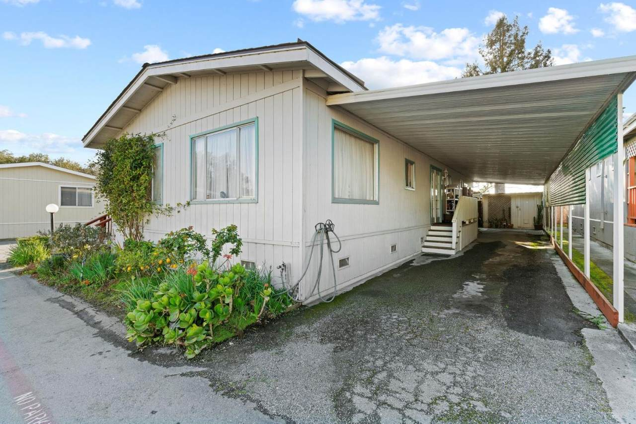 789 Green Valley Road - Photo 1