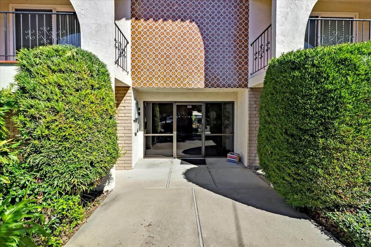 2133 Santa Clara Avenue - Photo 1