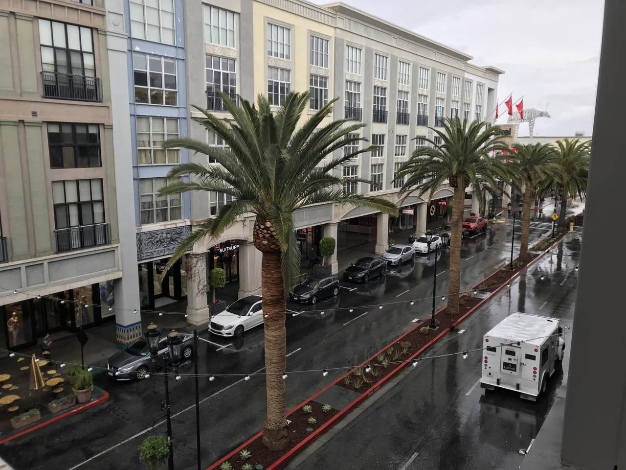 334 Santana Row - Photo 1