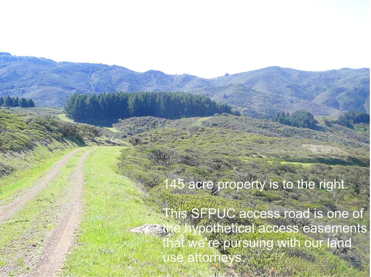 0 Weiler Ranch Road - Photo 1