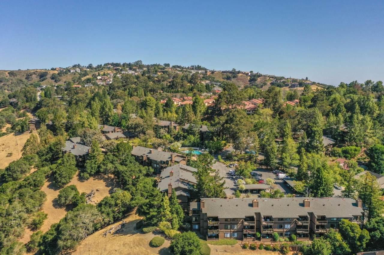 3348 La Mesa Drive - Photo 1