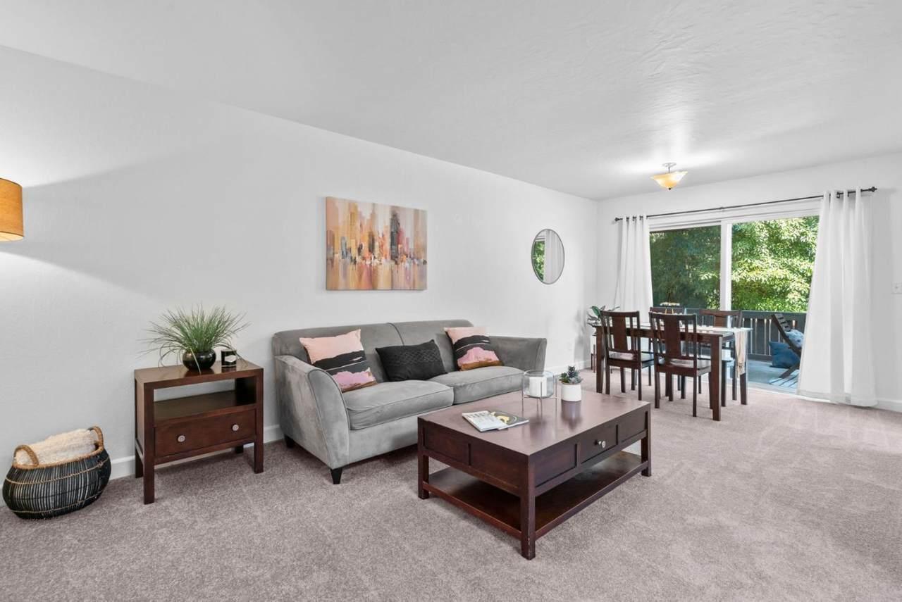 128 Palo Verde Terrace - Photo 1
