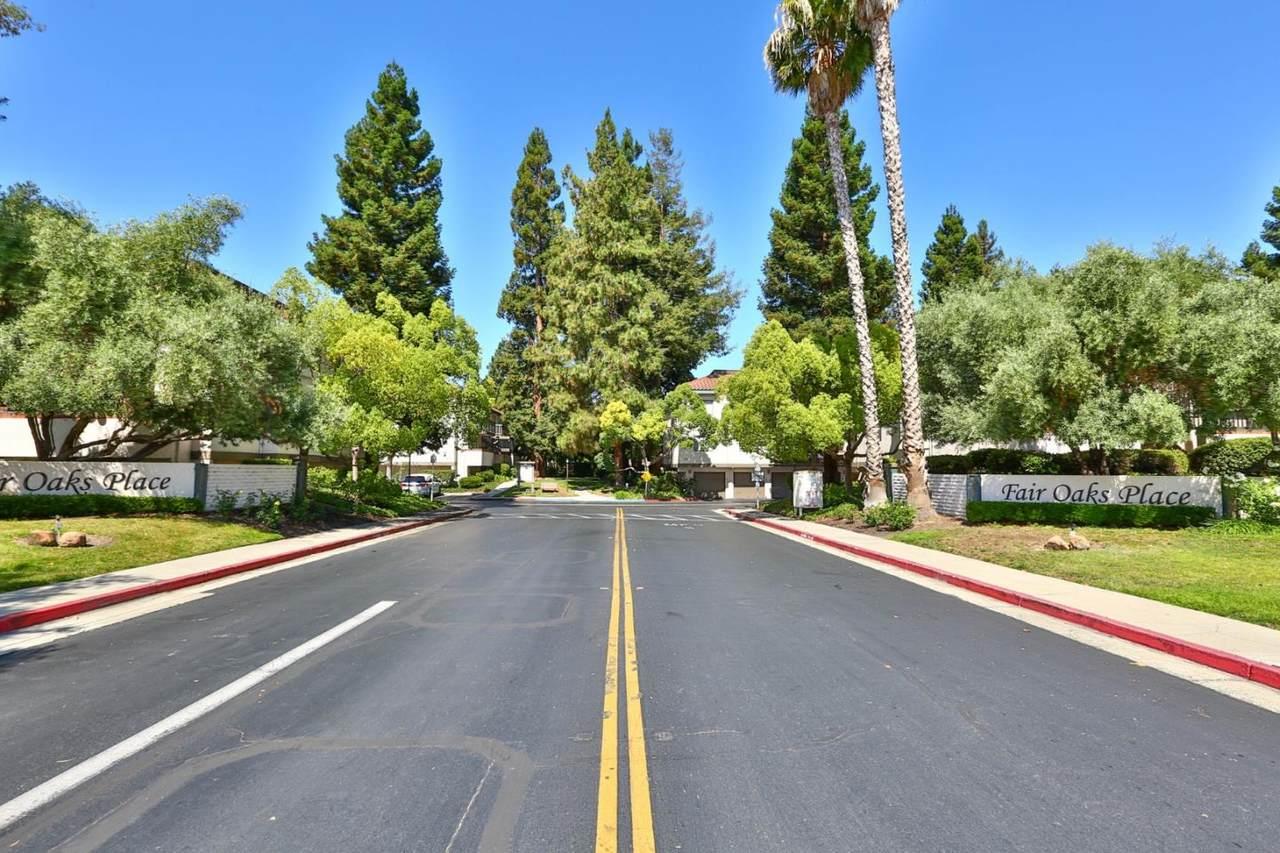 610 San Conrado Terrace - Photo 1