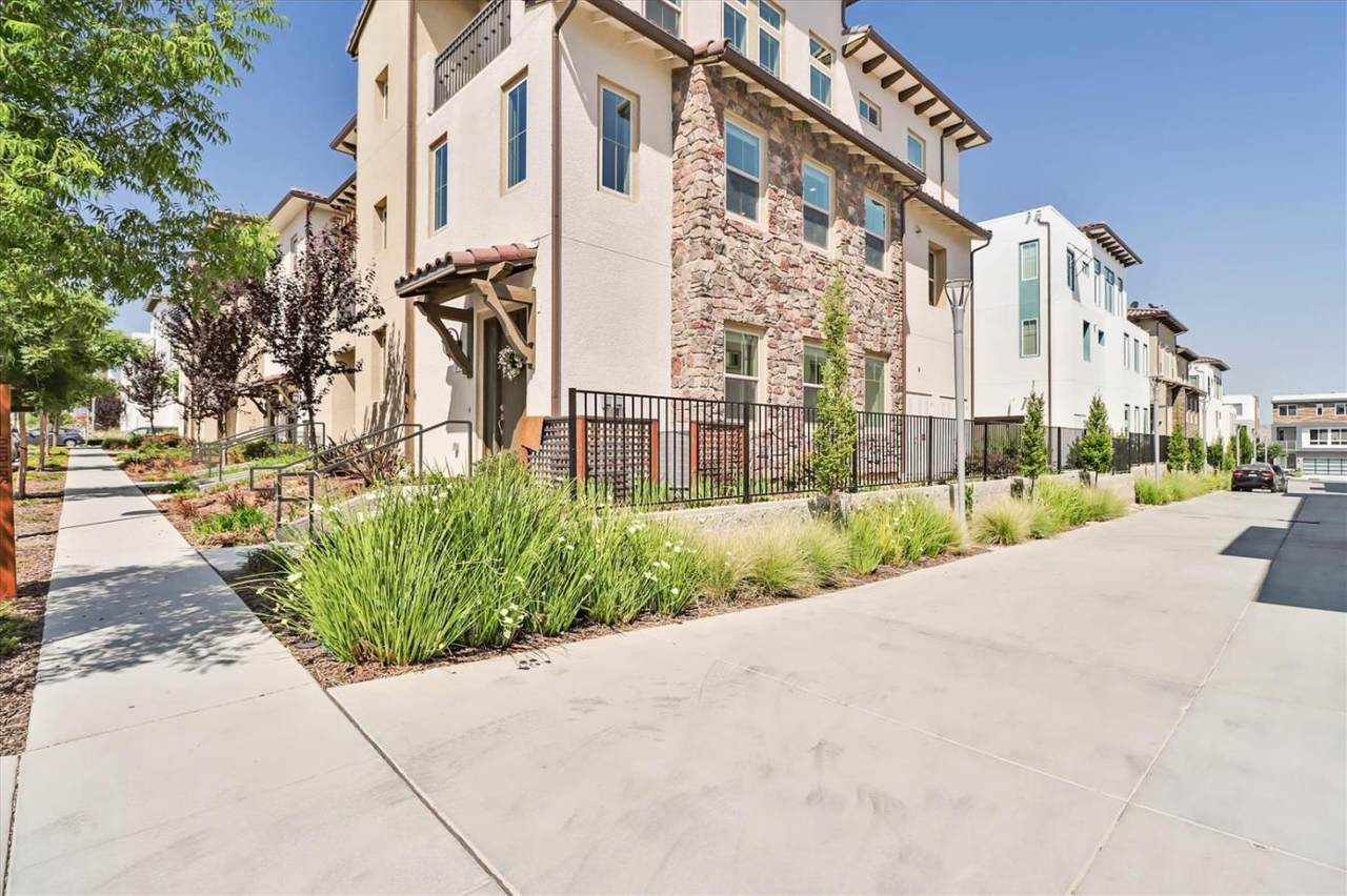 3058 San Jose Vineyard Court - Photo 1