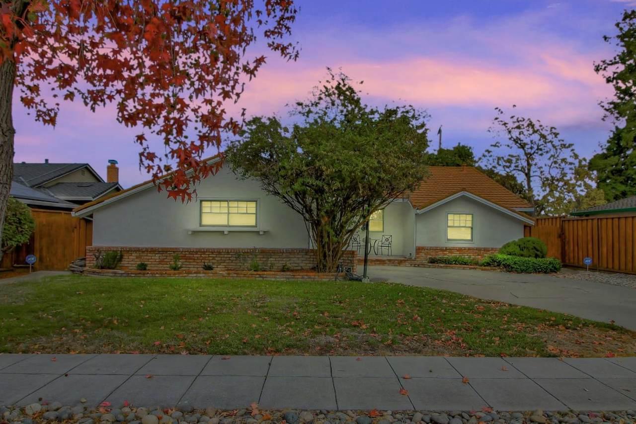 3130 Woodmont Drive - Photo 1